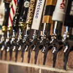 Is the Triangle brewing a craft beer bubble?