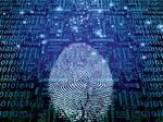 Cybercrime will cost business $2 trillion by 2019, study says