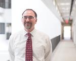 Austin Technology Incubator marks 25 years