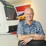 HART board continues assessing job performance of its executive director <strong>Grabauskas</strong>
