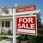 ​L.A.-area foreclosures continue to drop