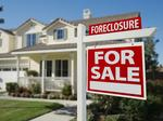 Florida again leads nation in completed foreclosures