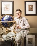 Jacksonville Beach real estate fund jumps on market upswing