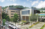 Wendy Culverwell: PSU's bold vision for its business school