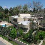 Metro Denver luxury home sales pop up by nearly half in February (Slideshow)