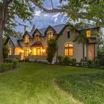 Metro Denver luxury homes quick to sell, report finds