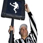 NFL looking for ways to make the game more exciting