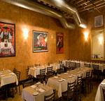 New owners take over at Leather District restaurants Les Zygomates and Sorriso