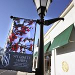 Hill Partners and Guggenheim purchase Specialty Shops for $25 million