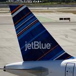 Southwest boost flights before Super Bowl