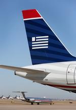 Trial on antitrust lawsuit blocking US Airways-American Airlines merger set for Nov. 25