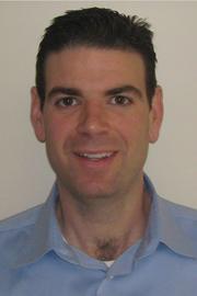 Jason Adams is CEO of NSpireU.