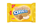 Watching the Grammys? Chirpify can help you score free Oreos