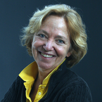 Cathy Cheney