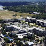 Miami developer files Chapter 11 on Jacksonville land