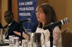 Oregon insurers upbeat, despite health exchange stumbles
