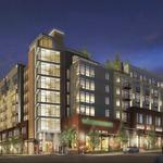 City Council says yes to West Seattle Whole Foods project