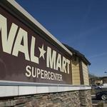 Two more Walmarts set for Austin area