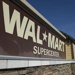 Delta Shores lands Sacramento's first Walmart Supercenter