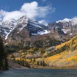 EnerJex Resources begins natural gas production in Colorado
