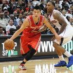 Rockets lose out on big free agents