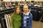 Upscale women's fashion resale shop slated for Chapel Hill