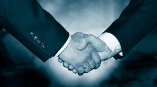 Has your company ever been involved in an acquisition?