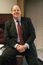 <strong>MacAulay-Brown</strong> buys DC-area defense firm
