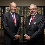 Why this former N.C. bank CEO is about to pocket $2.2 million