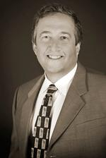 WellCare names seasoned exec as new president of national health plans