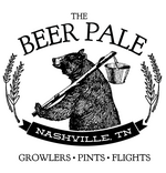 Craft beer bar coming to Charlotte Avenue