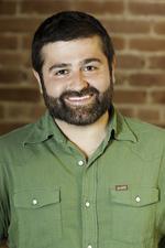 Crowdfunding site Indiegogo raises $40 million to hire, push mobile