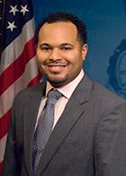 With one state rep accused of nepotism, another fires his sister