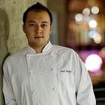 Cincinnatian Hotel loses its executive chef