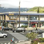 Kamehameha Schools revives Puck's Alley redevelopment effort