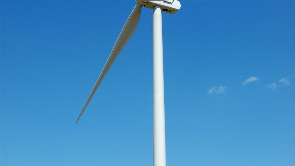 Vestas nails 172 MW wind turbine deal as competitive