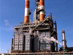 Delaware refinery in trouble with state regulators