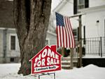 Nashville home sales start the year with a whimper