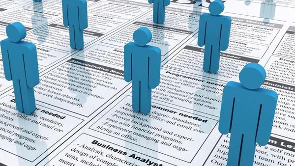 Top of the List: Birmingham's top employment agencies ...