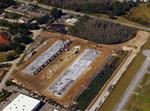 Ultra-big wig expected at ceremony for new Pasco industrial complex
