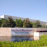 Sanford Burnham reportedly leaving Lake Nona