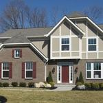 Fischer Homes expands with huge site acquisition