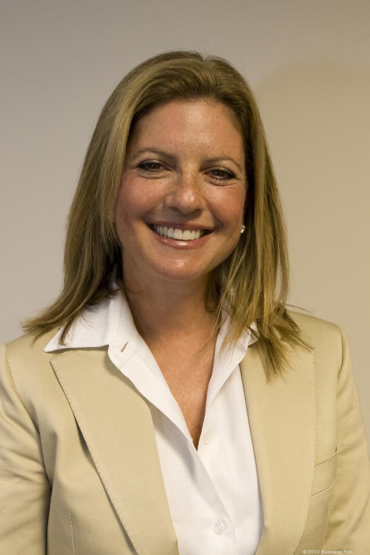 Ohio State University Wexner Medical Center adding Abigail Wexner ...
