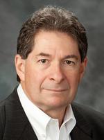Entrepreneurship expert will co-lead OSU Venture Accelerator