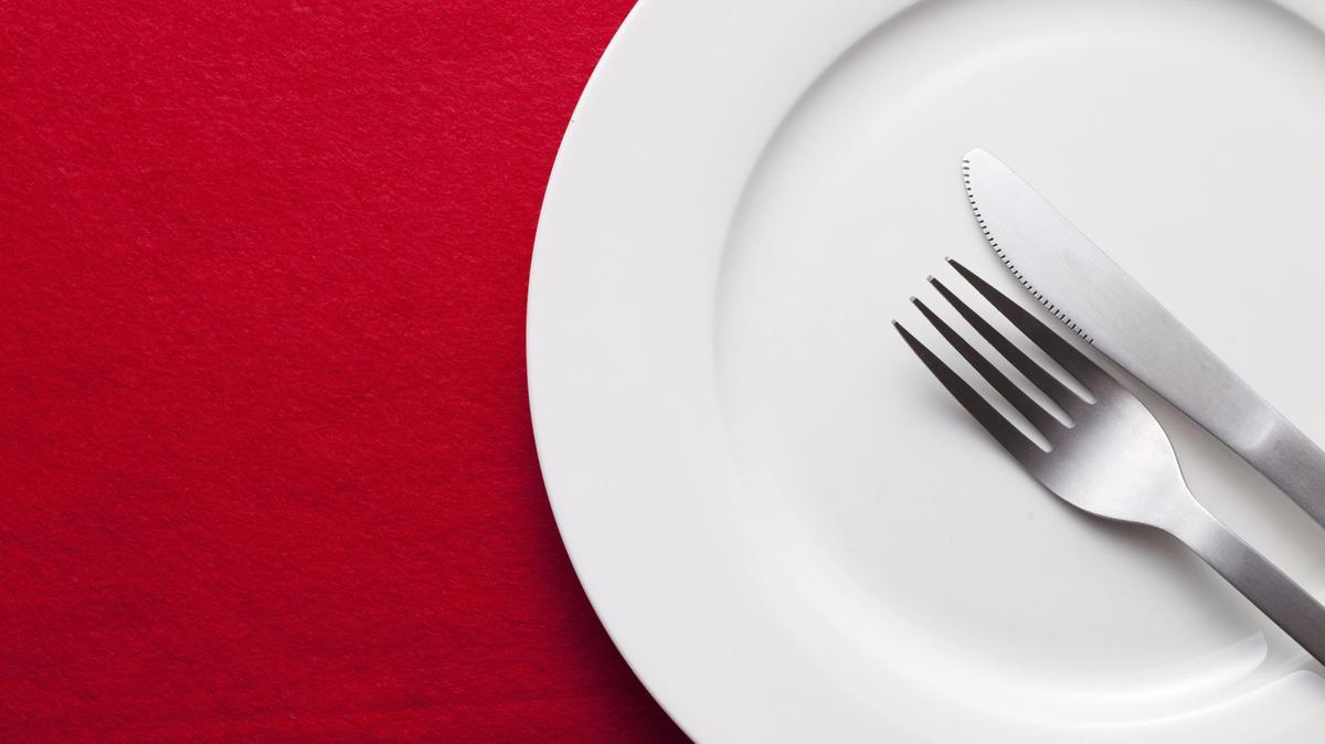 Albuquerque Restaurant Named One Of The Most Romantic Restaurants In America