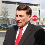 Baldwin Park VA facility reopens