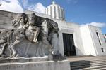 Legislative agenda: Medical marijuana, e-cigs and the ZoomCare bill