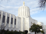 Oregon legislative committee passes sweeping shell company bill