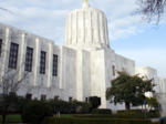 Legislature 2015: Oregon lawmakers give 'hi' sign to host of health bills