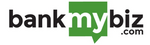 BankMyBiz event turns into focus group on banks, small business